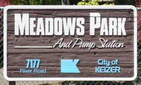 Meadows Park