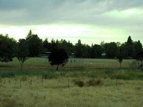 Northridge Park