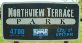 Northview Terrace Park