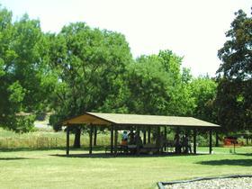 Claggett Creek Park