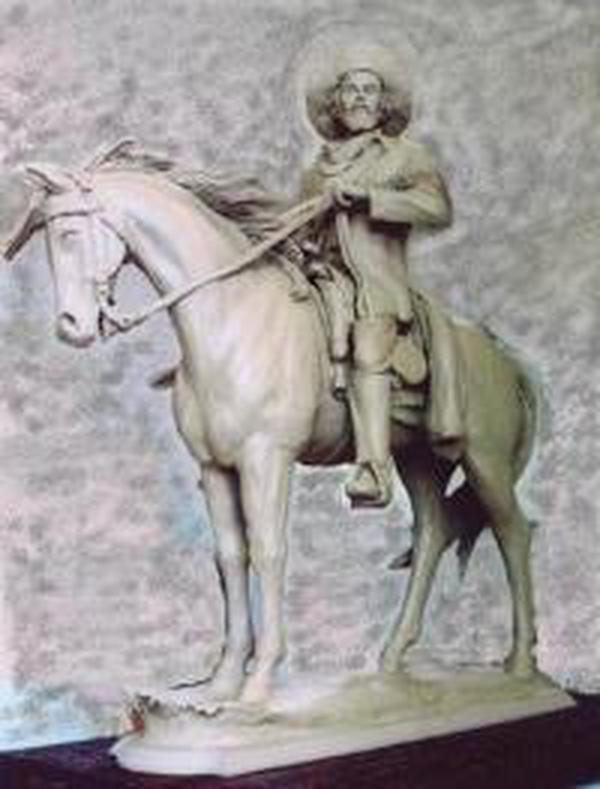medTDK_Statue.jpg